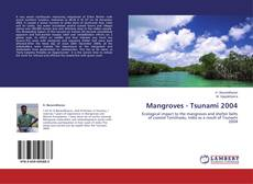 Bookcover of Mangroves - Tsunami 2004