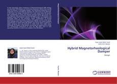 Bookcover of Hybrid Magnetorheological Damper
