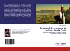 Copertina di Sustainable Development in the Food Supply Chain