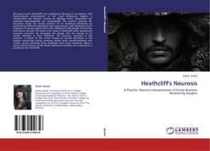 Portada del libro de Heathcliff's Neurosis