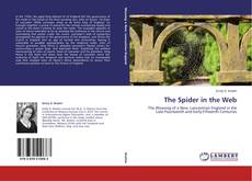 Bookcover of The Spider in the Web