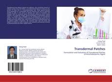 Transdermal Patches kitap kapağı