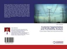 Borítókép a  Customer Segmentation and Profitability Analysis - hoz
