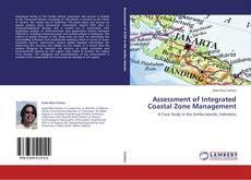 Обложка Assessment of Integrated Coastal Zone Management
