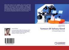 Portada del libro de Tumours Of Salivary Gland