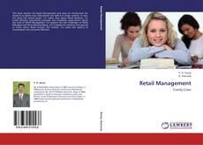Retail Management kitap kapağı