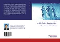 Bookcover of Inside Police Cooperation