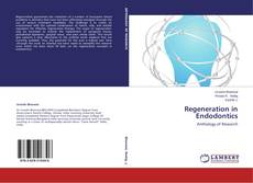 Bookcover of Regeneration in Endodontics