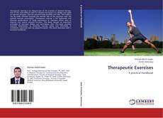 Therapeutic Exercises的封面