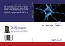 Capa do livro de Neurobiology of Aging