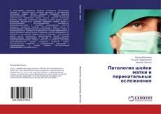 Bookcover of Патология шейки матки и перинатальные осложнения