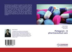 Bookcover of Pictogram - A pharmaceutical care