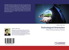 Bookcover of Technological Orientation