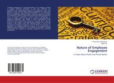 Portada del libro de Nature of Employee Engagement