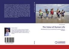 Borítókép a  The Value of Human Life - hoz