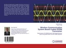 Wireless Communication System Based Coded OFDM Transceiver的封面