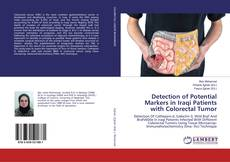 Обложка Detection of Potential Markers in Iraqi Patients with Colorectal Tumor