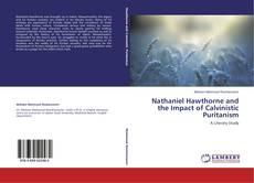 Обложка Nathaniel Hawthorne and the Impact of Calvinistic Puritanism