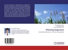 Chewing Sugarcane kitap kapağı