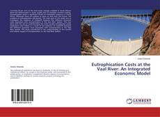 Eutrophication Costs at the Vaal River: An Integrated Economic Model kitap kapağı