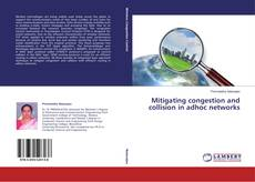 Copertina di Mitigating congestion and collision in adhoc networks