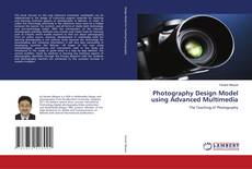 Обложка Photography Design Model using Advanced Multimedia