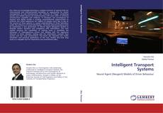 Bookcover of Intelligent Transport Systems