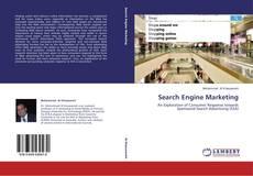 Buchcover von Search Engine Marketing
