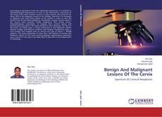 Copertina di Benign And Malignant Lesions Of The Cervix