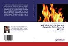 Fire Resistance of Steel and Composite Steel-Concrete Columns的封面
