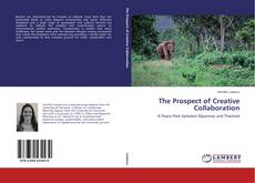 Buchcover von The Prospect of Creative Collaboration