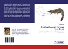 Borítókép a  Market Chain of Shrimps and Crabs - hoz
