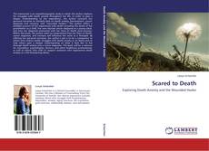 Bookcover of Scared to Death