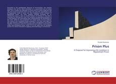 Bookcover of Prison Plus