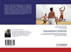 Couverture de Supraspinatus Tendinitis