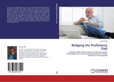 Couverture de Bridging the Proficiency Gap