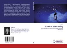 Couverture de Scenario Monitoring