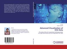 Portada del libro de Advanced Visualization of EEG Data
