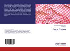 Bookcover of Fabric Friction
