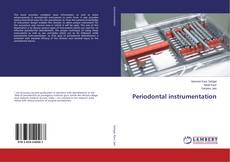 Couverture de Periodontal instrumentation