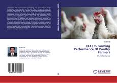 Bookcover of ICT On Farming Performance Of Poultry Farmers