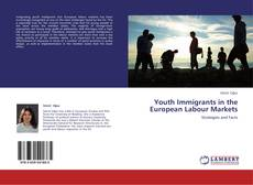 Обложка Youth Immigrants in the European Labour Markets