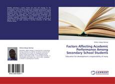 how truancy affects students performance