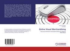 Bookcover of Online Visual Merchandising