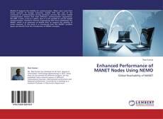 Couverture de Enhanced Performance of MANET Nodes Using NEMO