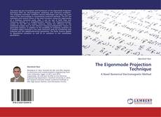 Bookcover of The Eigenmode Projection Technique