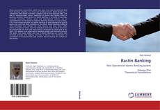 Bookcover of Rastin Banking
