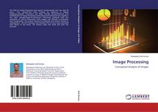 Bookcover of Image Processing