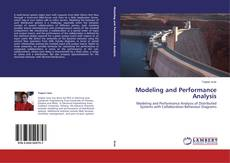 Buchcover von Modeling and Performance Analysis