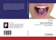 Couverture de Sugar Substitutes